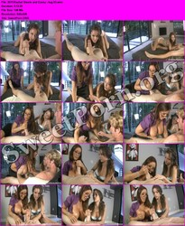 Over40HandJobs.com Rachel Steele and Casey - Aug 03 Thumbnail