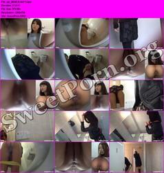 PissJapanTV.com pjt_28242-6-def-1 Thumbnail