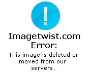 四个美丽的购物超市,性感的人在瘙痒